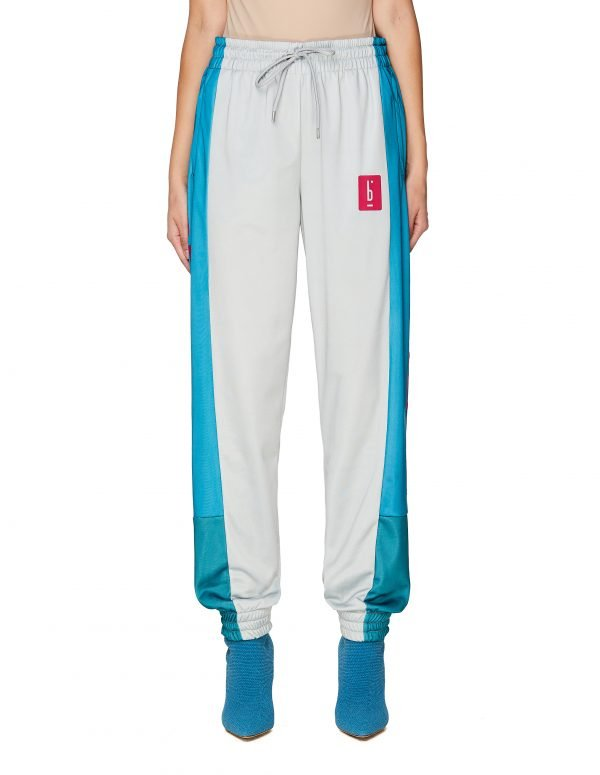 Pigalle Printed Trackpants