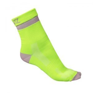 Proviz Classic Airfoot Running Socks – Short