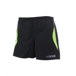 Proviz Classic Men's Running Shorts