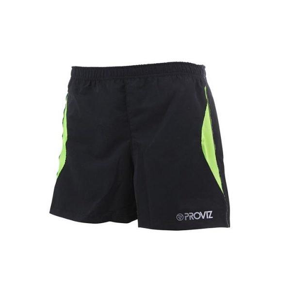 Proviz Classic Men's Running Shorts