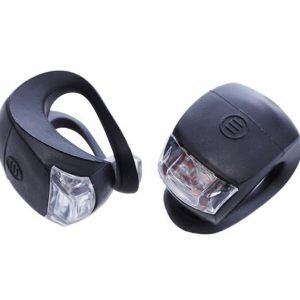 Proviz Classic Neutron Bike Lights (Pair)