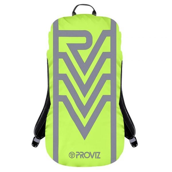Proviz NEW: Classic Waterproof Backpack Cover