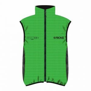 Proviz NEW: REFLECT360 CRS Plus Men's Cycling Gilet