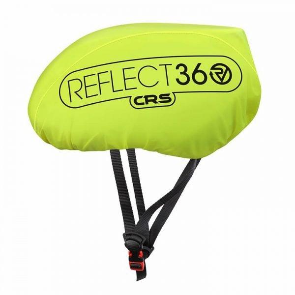 Proviz NEW: REFLECT360 CRS Waterproof Helmet Cover