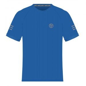 Proviz NEW: REFLECT360 Men's Short Sleeve Top