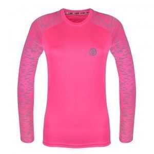 Proviz NEW: REFLECT360 Women's Long Sleeve Top