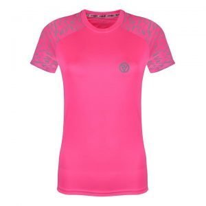 Proviz NEW: REFLECT360 Women's Short Sleeve Top