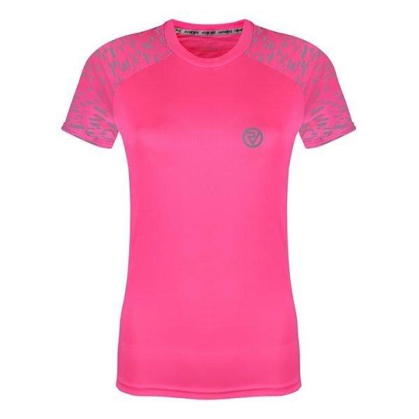 Proviz NEW: REFLECT360 Women's Short Sleeve Top