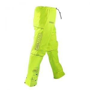 Proviz Nightrider Women's Waterproof Trousers