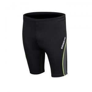 Proviz PixElite Performance Men's Lycra Running Shorts