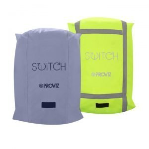 Proviz Switch Backpack Cover