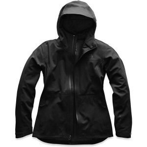 Women's Apex Flex GTX® 3.0 Jacket