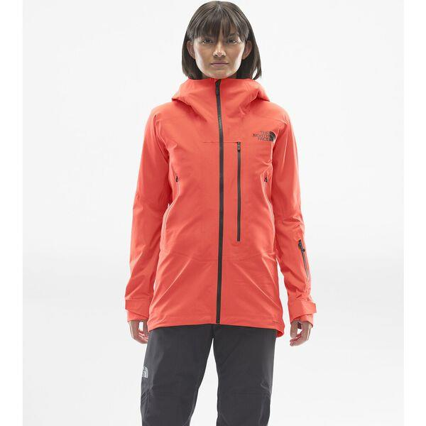 Women's Freethinker FUTURELIGHT™ Jacket