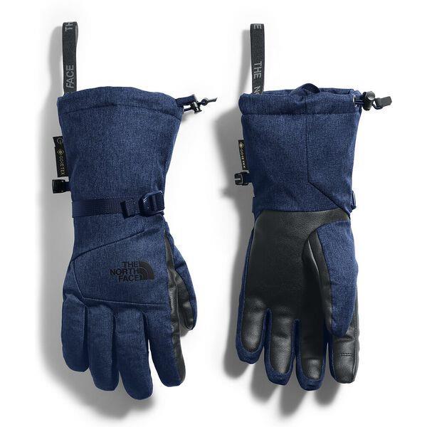 Women's Montana Etip™ GTX Gloves