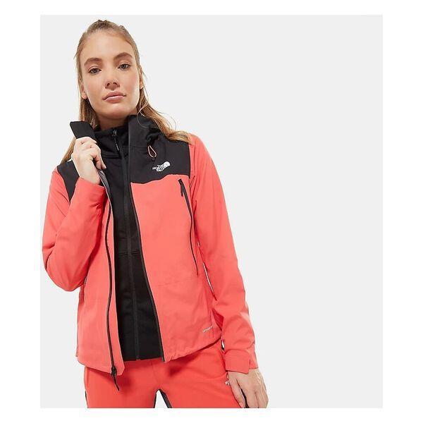Women's Tente FUTURELIGHT™ Jacket