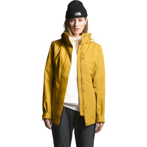 THE NORTH FACE – OUTLET OVER 100 PRODUCTS ON SALE