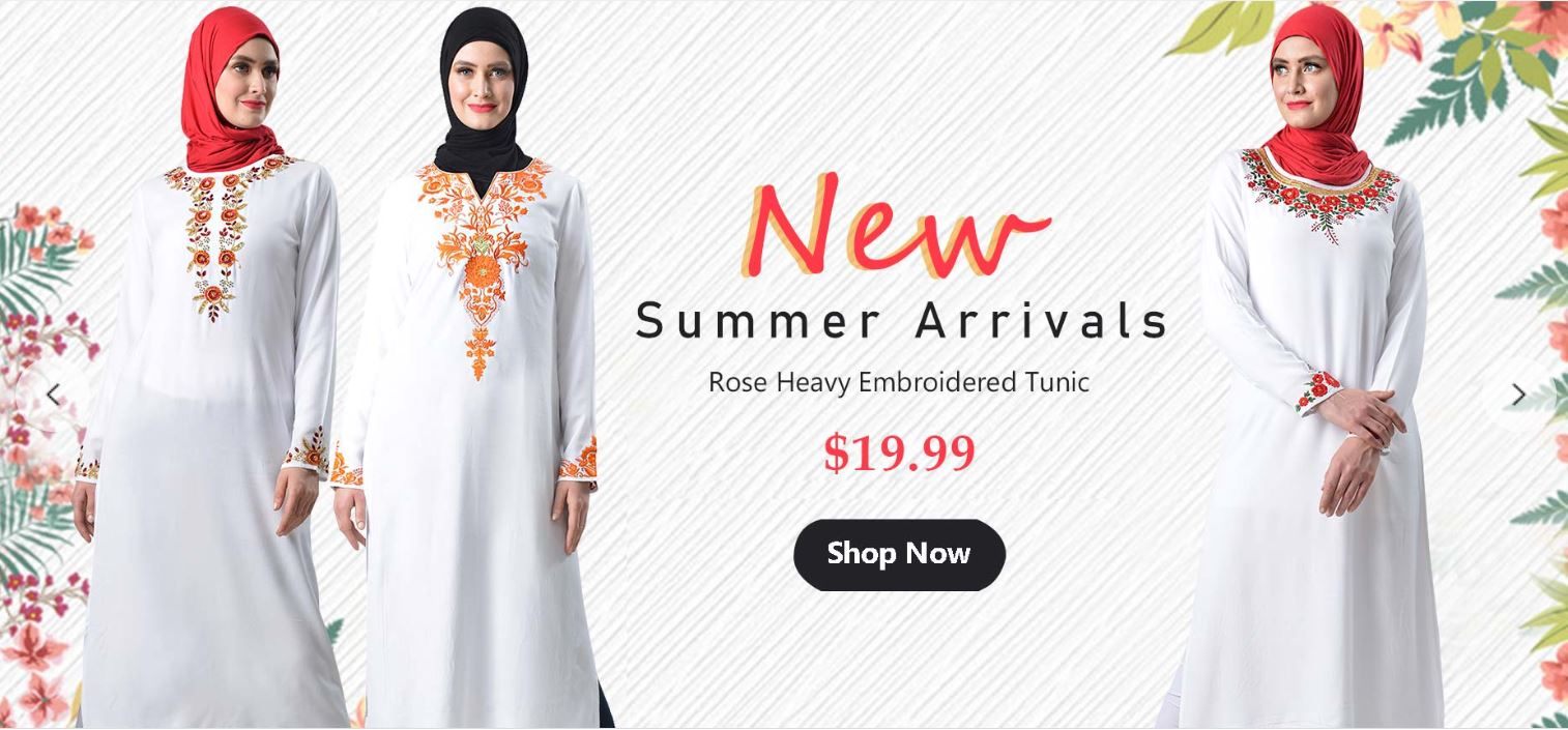 East Essence Latest Promotions, Discounts, Coupons and Offers